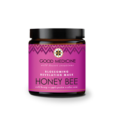 GM_Jar_2oz_HoneyBee__20059.1440014170.500.750