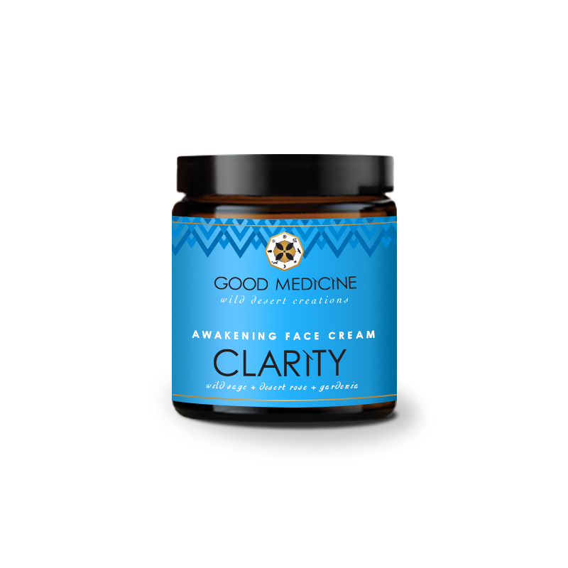 Good_Medicine_Skincare_Clarity_Face_Cream__94119.1438982283.1280.1280