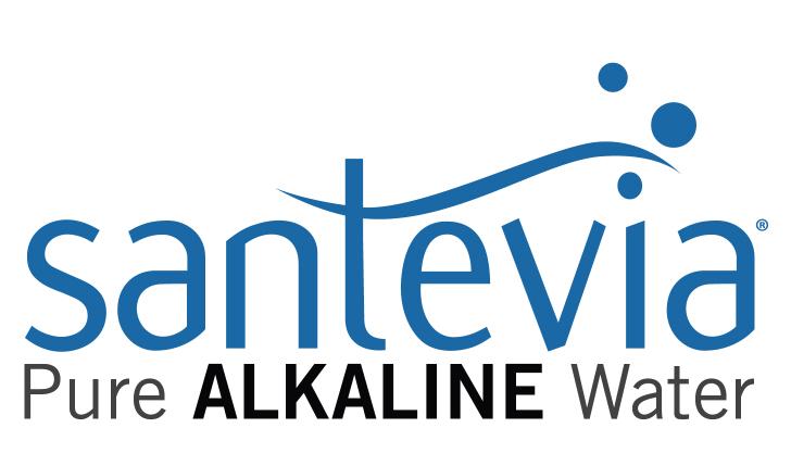 Santevia_Alkaline_Logo_EN_Reg-01-01